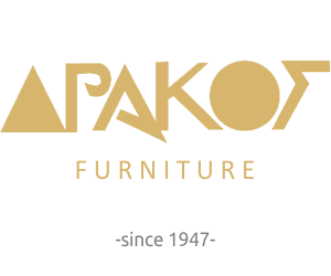 Drakos Furniture